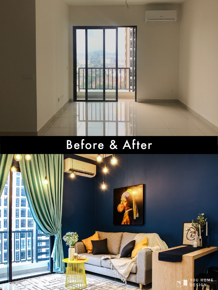 Renovation for 28 Boulevard2